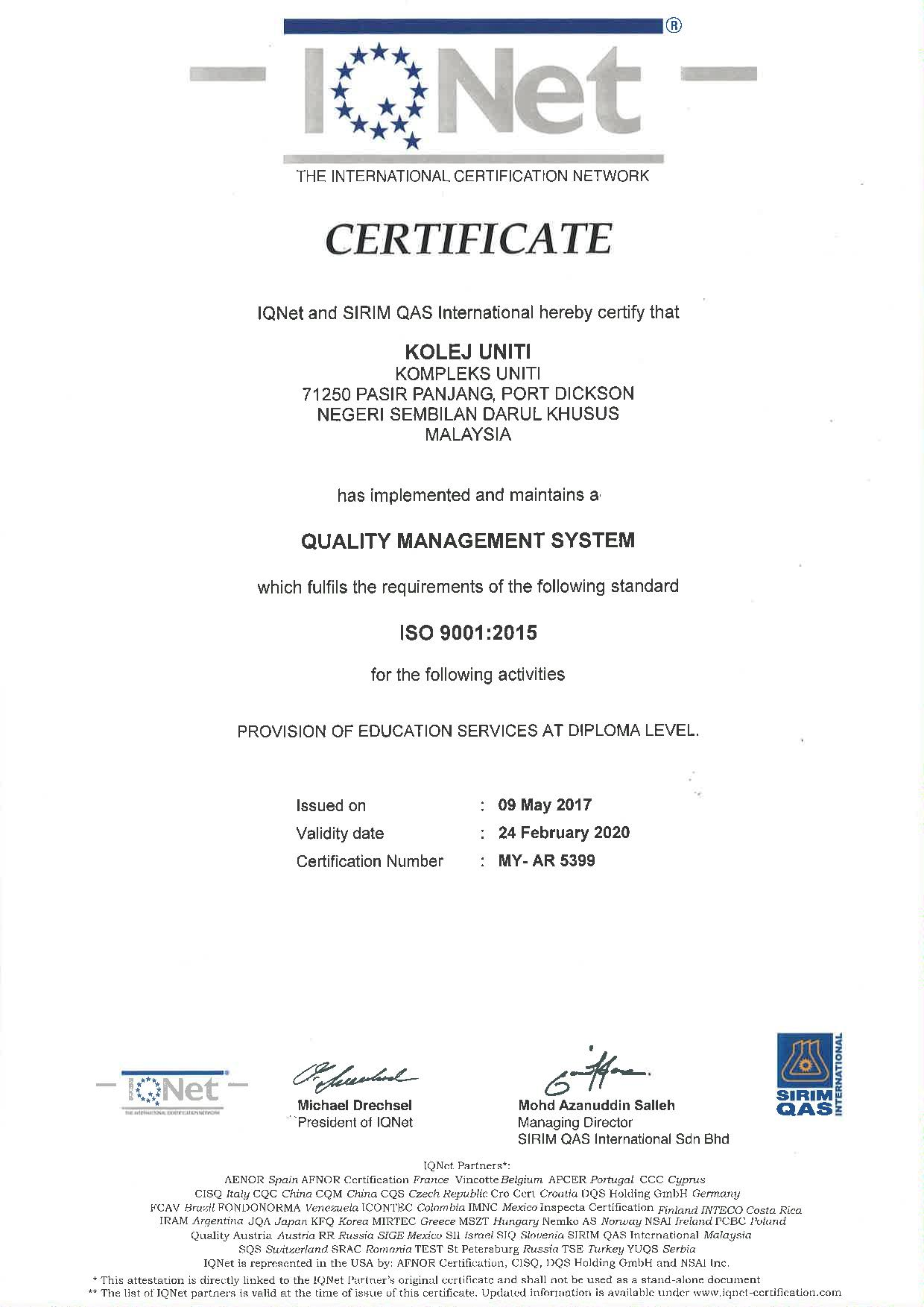 SIJIL ISO 9001_2015 VERS-page-002