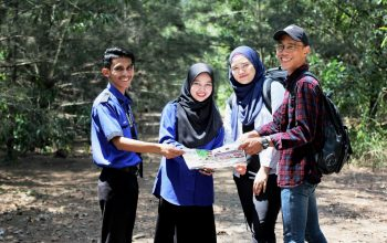 Diploma In Tourism Management